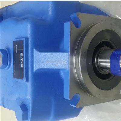 伊顿VICKERS威格士液压泵PVH141R13AF30B252
