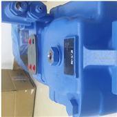 伊顿威格士变量柱塞泵PVH057R01AA10B现货