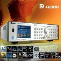 2234致茂Chroma 2234 视频信号图形发生器