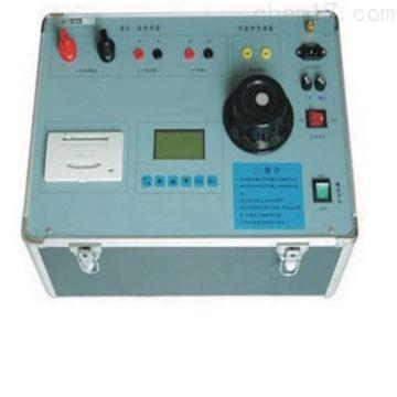 EDHL-I互感器现场误差综合测试仪