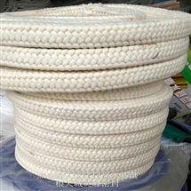 高水基盘根厂家   白  苎麻盘根 盘根垫