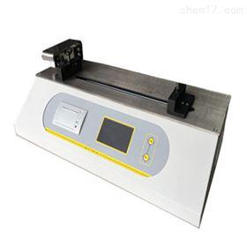 纸张抗张试验仪