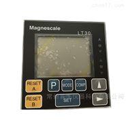 日本Magnescale探规显示器LT30-1G