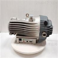 爱德华干式涡旋泵nXDS10i