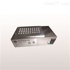 GD62-UI40GD62-UI40自控电热消化器