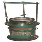 SY-31电动振筛机