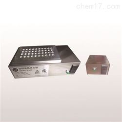 GD62-VI40电热恒温消化器