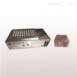 GD62-VI40電熱恒溫消化器