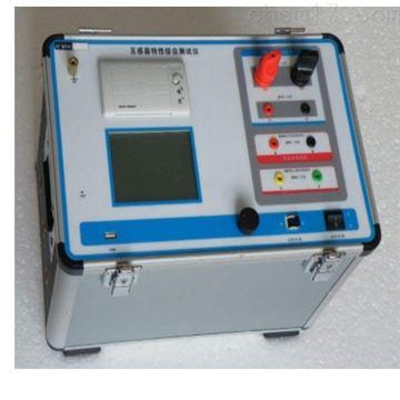 HS8500伏安特性测试仪