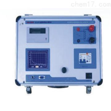 SDHG-2000E互感器特性综合测试仪