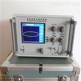 GY数字式局部放电检测仪