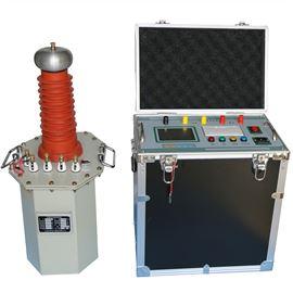 ZD9103C油浸式高压试验变压器厂家直销