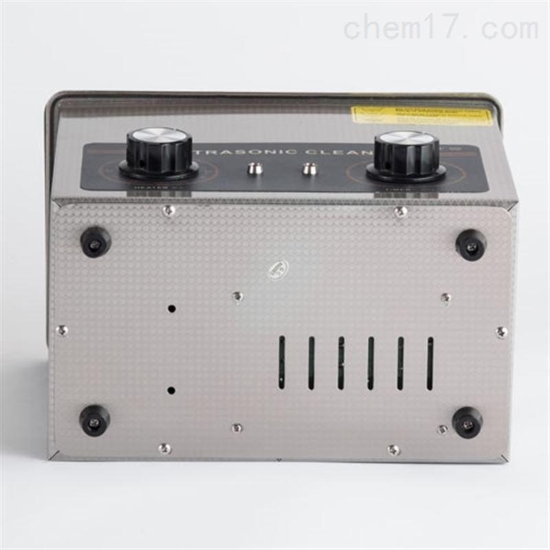 机械型超声波清洗机 XJ-180NB4