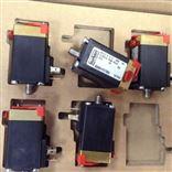 德国宝德00049706订货号0312系列电磁阀