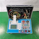 GY互感器伏安特性测试仪