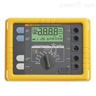 Fluke 1625-2 KIT美国福禄克FLUKE接地电阻测试仪