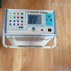 MD8201继电保护校验仪