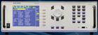 LMG95ZES ZIMMER高美GMC-I LMG500功率分析仪