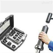轴承安装工具