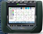 GOSSEN MAVOWATT 230电能质量分析仪