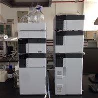仪器回收回收二手安捷伦气质联用仪厂家求购