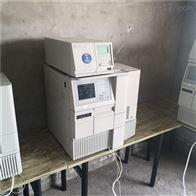 高价回收二手制药厂检测仪器