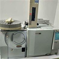 二手高效液相色谱仪回收报价