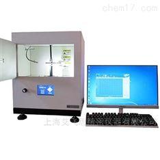 微纳米单纤维拉伸测试仪