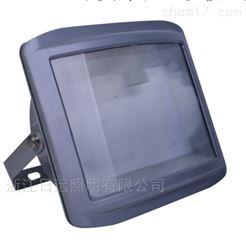 NFC9720ANFC9720防眩通路灯生产直销