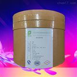 乳钙厂家生产厂家添加量