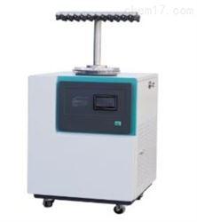 实验室冻干机Lab-1E-80E