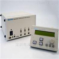 58168Chroma 58168 LCD Shorting Bar 图形发生器
