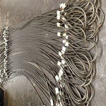 压制钢丝绳吊绳铝扣铝压头铝合金铝套