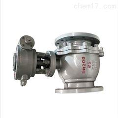 Q341F-25C-200碳钢软密封球阀