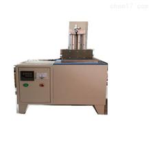 高温四探针电阻率测试仪