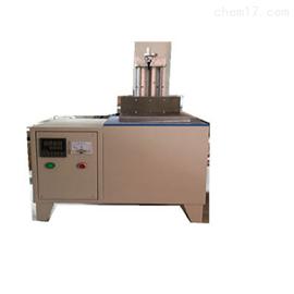 BEST-351高温四探针电阻率测试仪