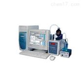 碱性氮测定仪价格