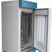 成都小型生化培养箱SPX-250B昆虫饲养箱