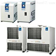 IDFA3E-23日本原装进口SMC冷干机空气干燥机IDFA系列