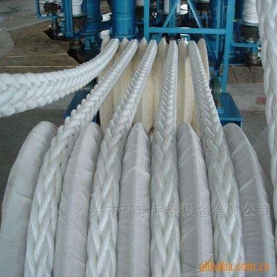 各种规格造纸杜邦丝引纸绳
