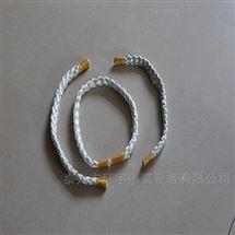 厂家直销各种规格引纸绳
