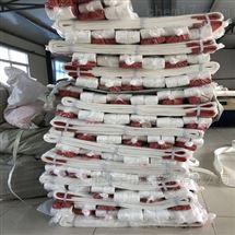 丙纶吊装带 工业起重耐酸碱尼龙扁平吊带