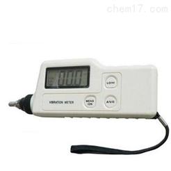 VM-6370 振动分析仪