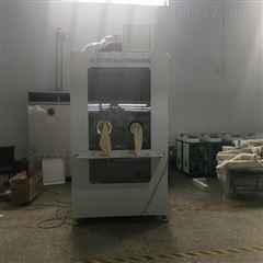 LB-3315型移动式核酸采样隔离箱现货