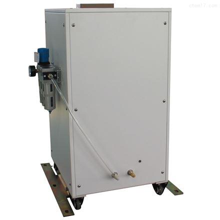MP-AES等离子体光谱仪用氮气发生器