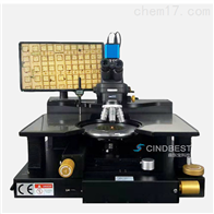 CH-12CH-12综合性分析探针台测试系统
