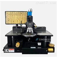 CH-12CH-12綜合性分析探針台測試係統