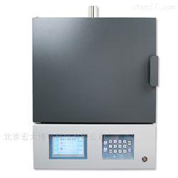 HDZN-6500智能一体马弗炉实验室高温炉*选购注意事项