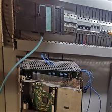 西门子电源板模块主板维修