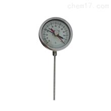 油面温控器